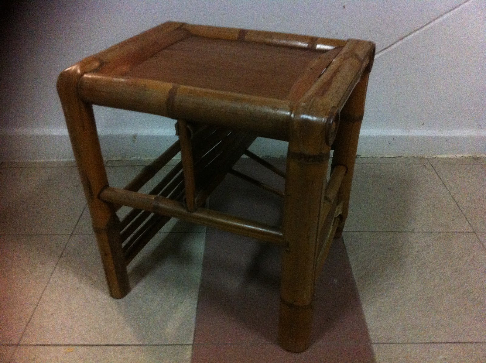 baby bamboo chair reclining office with footrest uk uncle frank the cabbie antique