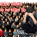 You tube par jyada  views-subscribe youtube success hone ke liye jarur padhe.