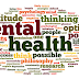 Best Cities For Mental Health Care