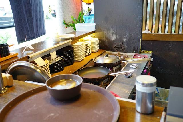 11053645 843933125659934 8208958786755582082 o - 日式料理|西川家煎餃