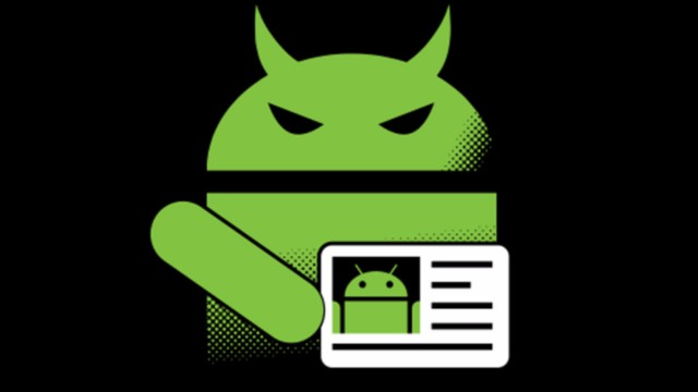 mysterybot malware para android