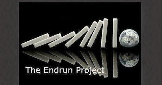 The Endrun Project: Crisis' by design*