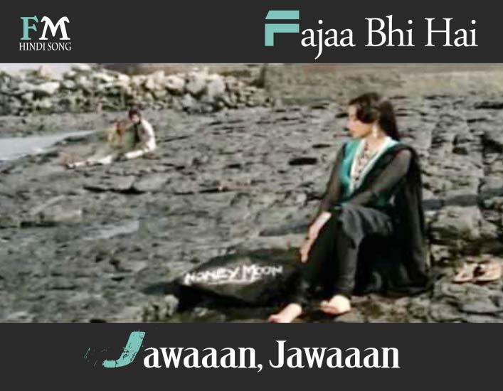 Fajaa-Bhi-Hai-Jawaaan-Jawaaan-Nikaah-(1982)