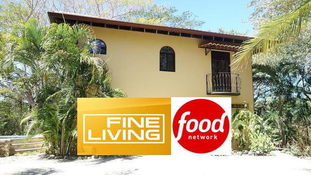 Food Network και Fine Living: τα κορυφαία κανάλια για τη ...