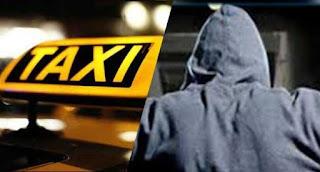 """العاصمة: اختطاف """"تاكسيست"""" ثان ومحاولة ذبحه ثم افتكاك سيارته !"""