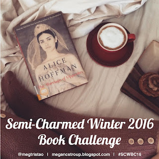 http://megancstroup.blogspot.com.au/2017/02/winter-2016-book-challenge-final-post.html
