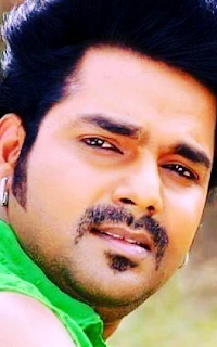 Pawan Singh song, video, bhojpuri video, bhojpuri song, bhojpuri, hd video, bhojpuri song download by, mp3, bhojpuri gana, new song, ka gana, ke gana, bhojpuri film, movie, ke video, ka bhojpuri gana, marriage, new, biodata, ke bhojpuri, bhojpuri video gana, www video, photo, image, bhojpuri hd, bhojpuri mp3, film, ka photo, ke bhojpuri video, ke gane, wife, all song, gana, latest song, ke photo, ke bhojpuri film, bhojpuri movie, family photo, ke, wife name, ka bhojpuri, bhojpuri picture, age, mobile number, , contact number, bhojpuri singer contact no, singer, album, all movies, new wife, family, bhojpuri actor house, history in hindi, marriage video, house, date of birth, phone number, details, history, bhojpuri singer, ka gana chahiye, ka ghar, bf, ka phone number, father name, profile, bhojpuri actor, and wife, all film, 2nd marriage, bhojpuri hero, bhojpuri video new, actor, ke bhojpuri movie, hero, new marriage, ki bf, facebook, photo download, ka ghar kaha hai, ka bf, bhojpuri ke film, bhojpuri gayak, hd photo, hindi video, ka family, movie list, mp3 download, bhojpuri photo, hindi, sadi ka video, latest, married video, bhojpuri film ki, biography, wallpaper, ka house, first movie, bhojpuri star, bhojpuri cinema, hd image, ki, father, www new song com, house image, www bhojpuri song, photo image, bhojpuri 2015, hindi gana, new photo, www bhojpuri song com, ka photo chahiye, image bhojpuri, bhojpuri gane, image download, home, wap in, movie 2015, bhojpuri news in hindi, family background, pic