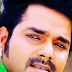 Pawan Singh marriage, wife, family photo, wife name, age, mobile number, contact number, new wife, house, date of birth, phone number, details, bf, father name, 2nd marriage, biography, family background, biodata, new marriage, song, video, bhojpuri video, Pawan Singh bhojpuri song, bhojpuri, hd video, bhojpuri song download by, mp3, bhojpuri gana, new song, ka gana, ke gana, bhojpuri film, movie, ke video, gana, new, video gana, www video, photo, image, bhojpuri hd, bhojpuri mp3, film, ka photo, ke bhojpuri video, ke gane, all song, gana, latest song, ke photo, ke bhojpuri film, bhojpuri movie, picture, bhojpuri singer contact no, singer, album, all movies, bhojpuri actor house, history in hindi, marriage video, history, bhojpuri singer, ka gana chahiye, ka ghar, profile, bhojpuri actor, and wife, all film, bhojpuri hero, bhojpuri video new, actor, ke bhojpuri movie, hero, facebook, photo download, ka ghar kaha hai, ka bf, bhojpuri gayak, hd photo, hindi video, movie list, mp3 download, hindi, sadi ka video, latest, married video, bhojpuri film ki, wallpaper, ka house, first movie, star, cinema, hd image, www new song com, house image, song, photo image, bhojpuri 2015, hindi gana, new photo, www bhojpuri song com, ka photo chahiye, image bhojpuri, bhojpuri gane, image download, home, wap in, movie 2015, bhojpuri news in hindi, pic