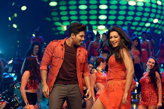 Sarrainodu Telugu Movie Gallery  0014.JPG