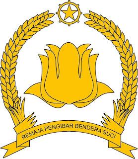 logo ramaparasu kaneza