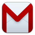 GMail for iOS coming soon