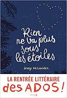 http://lesreinesdelanuit.blogspot.com/2018/09/rien-ne-va-plus-sous-les-etoiles-de.html