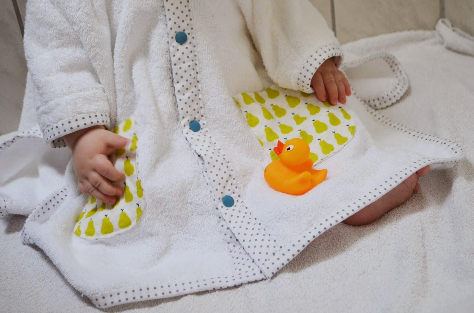 Baby bettwäsche selber nähen bettwäsche selbst gestalten kostbar