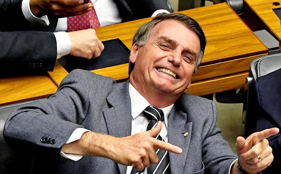 Jair Bolsonaro uma visão profunda de um genocídio em massa