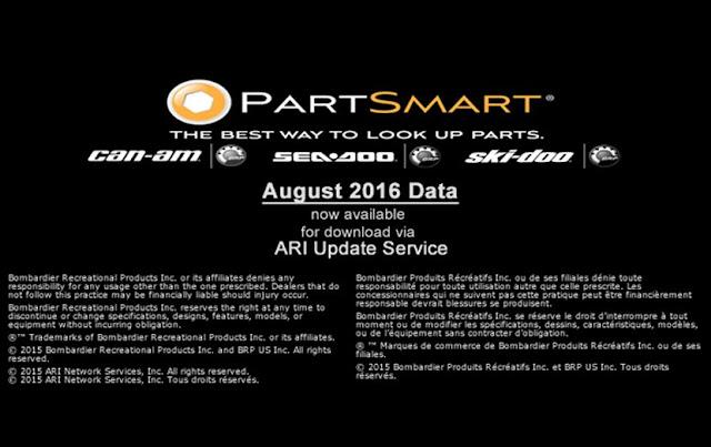 Скачать PartSmart 8.16.030