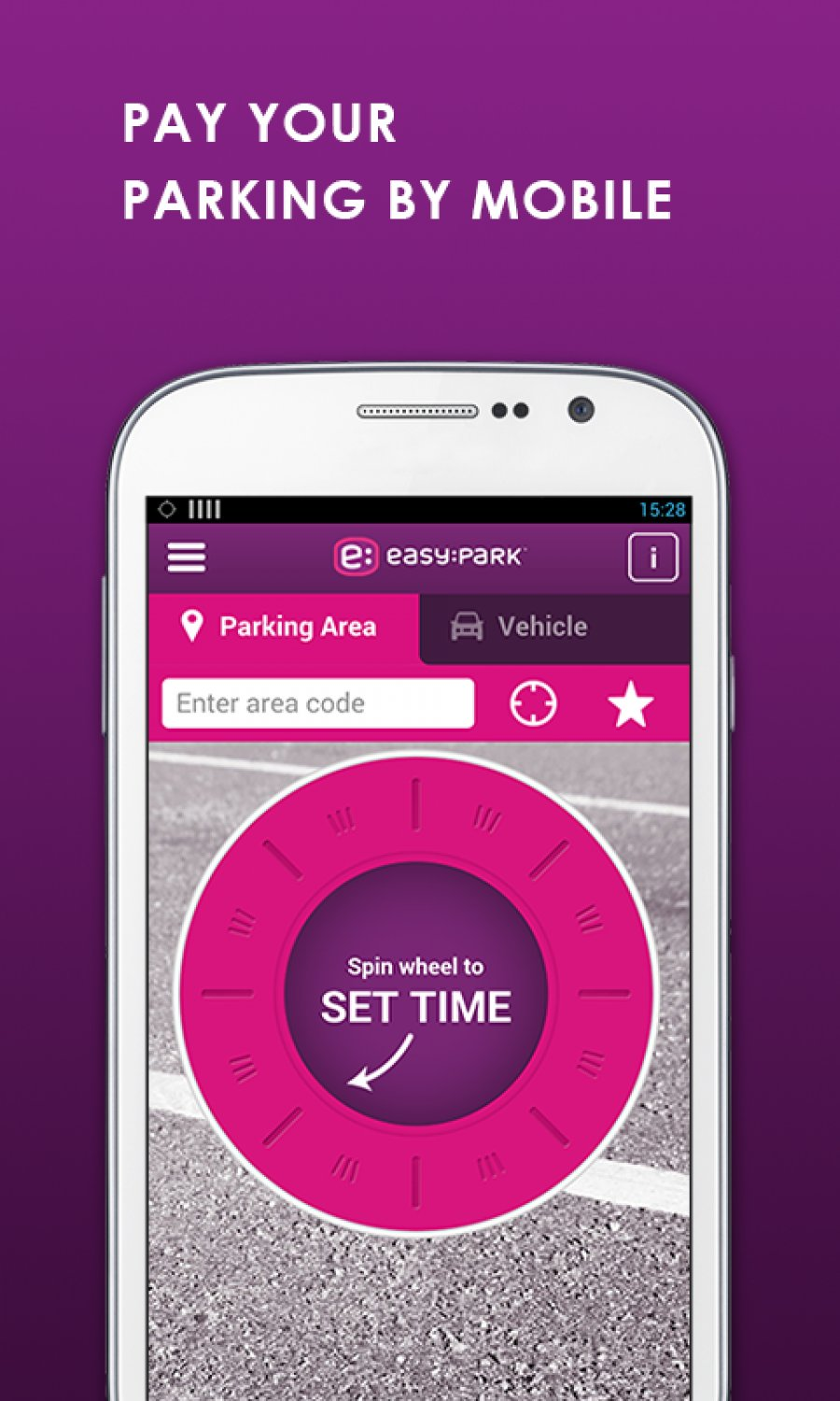 EasyPark Apk For Android - Approm.org MOD Free Full Download Unlimited Money Gold Unlocked All