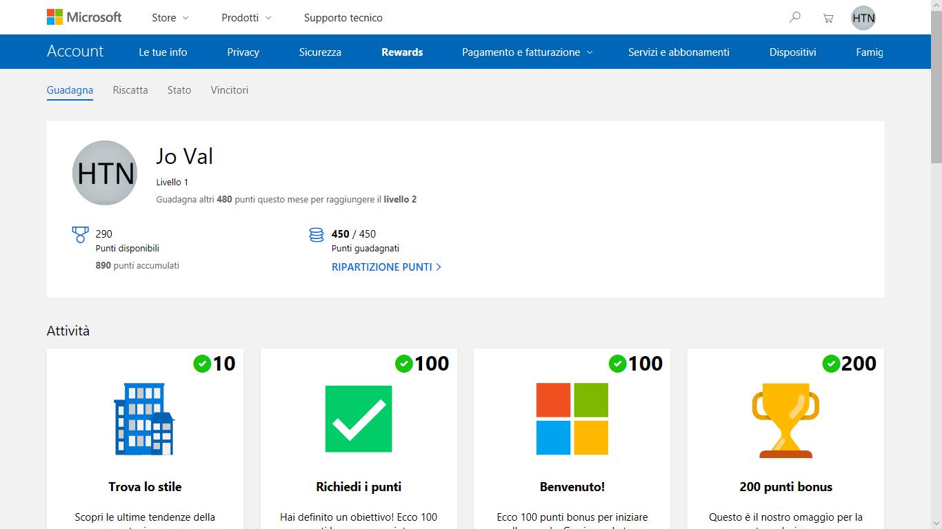 Primi-vincitori-Microsoft-Rewards-Italia