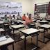 Fundo Social inicia mais um curso de pedreiro