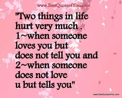 Wallpaper Galeries Family Quotes Love Quotes On Family Love