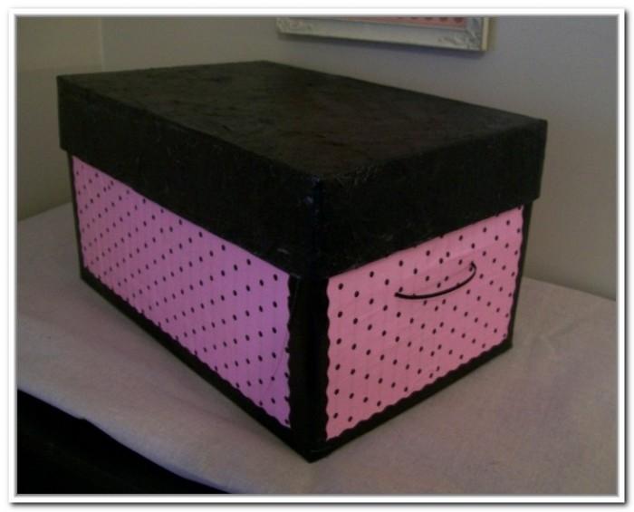 Custom card Board Boxes Designs: Patterns Decorative ...