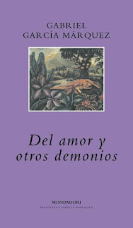 DEL-AMOR-Y-OTROS-DEMONIOS--Gabriel-García-Marquez-audiolibro