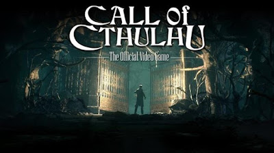 call-of-cthulhu-pc-game