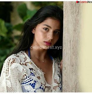 Suhana Khan 1 ~ .xyz Exclusive Celebrity Pics 001