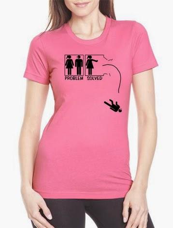 ALLEZ la paix intérieure je n/'ai pas tous les jours drôle Yoga Femmes T-shirt//Débardeur ii136f