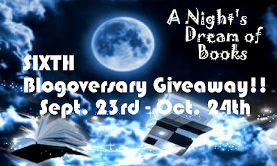 http://anightsdreamofbooks.blogspot.com/2016/09/sixth-blogoversary-giveaway-for-nights.html