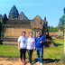 More Expectation At Siem Reap