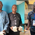 #OsunDecides : 3 suspects arrested for vote buying during the Osun governorship election (Photos)