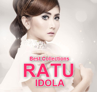 Ratu Idola, Dangdut, Dangdut Remix,The Best Dangdut Mix Ratu Idola Full Album Mp3 Paling Ngehits