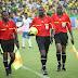 FIFA YAMFUNGIA MAISHA REFA WA TANZANIA KWA RUSHWA NA UPANGAJI MATOKEO
