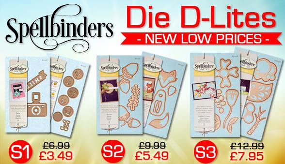 http://www.craftworldonline.co.uk/spellbinders-die-d-lites-418-c.asp