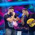Henrique e Juliano são os primeiros artistas brasileiros a alcançarem uma marca importante de views no Youtube