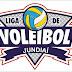 Jundiaí tem a sua Liga de Vôlei e promove a 2ª edição do seu torneio