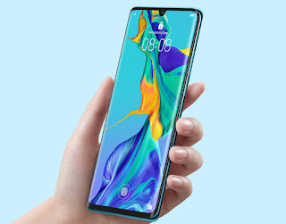 https://24servis.blogspot.com/2019/03/huawei-p30-pro-features-specifications.html