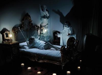 http://www.ciencia-online.net/2013/03/exorcismo-fatos-e-ficcao-sobre.html