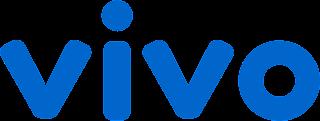 Download firmware vivo y27