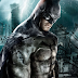 Red Fly Studio's criou protótipos de Batman Arkham Asylum e Devil May Cry para Wii