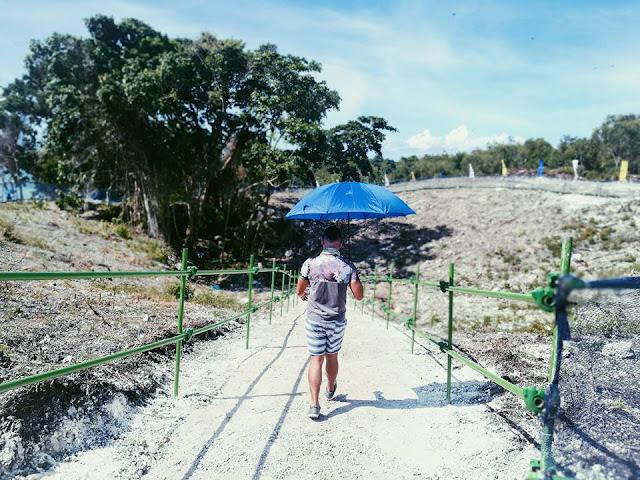Jpark Island Resort & Waterpark Panglao Bohol