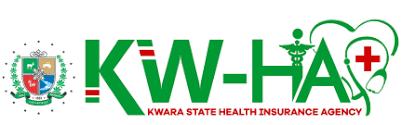 Kwara State Health Insurance Agency Recruitment Portal 2018