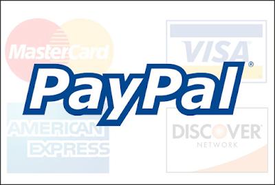 http://www.blogeimie.com/2016/11/membuat-akun-paypal-tanpa-kartu-kredit-dengan-mudah.html