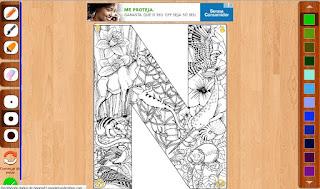 http://www.supercoloring.com/pt/desenhos-para-colorir/letra-n-0?colore=online