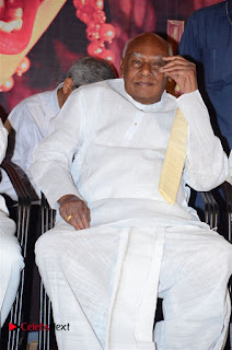 Avanthika Telugu Movie Trailer Launch  0013.jpg