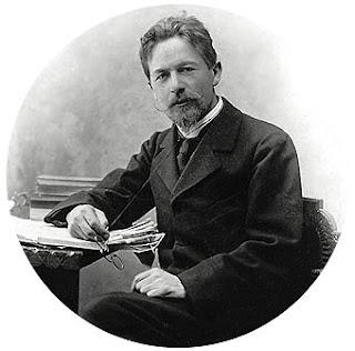 Antón Chéjov - Cuentos completos (1885-1886)