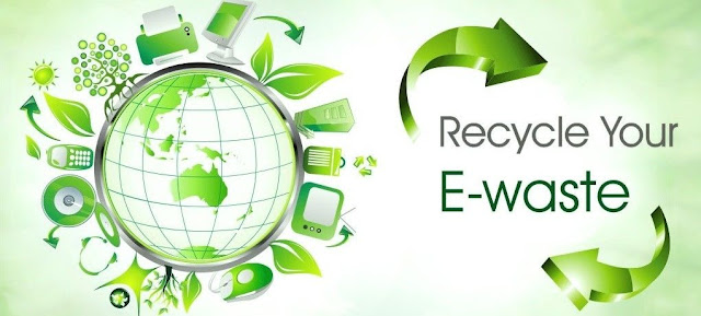 IT disposals,IT recycling, IT equipment disposal