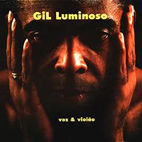 Gil Luminoso [2006]
