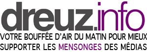 http://www.dreuz.info/