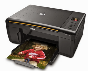 Kodak ESP 3250 Driver Free Download